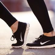 Fysisk træning